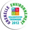Thermographie Lannion